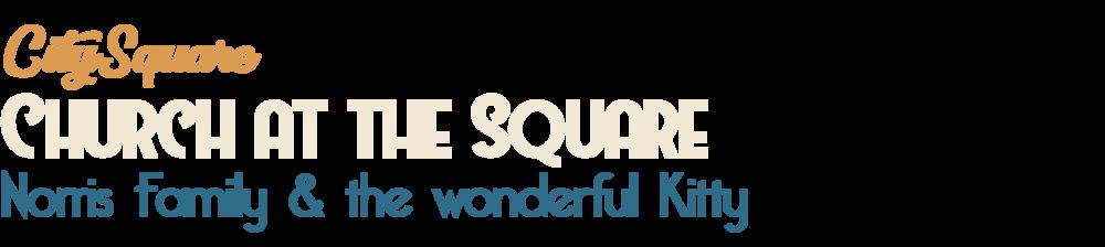 CitySquare_big-02.png