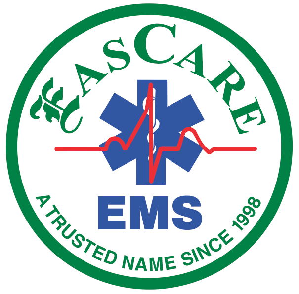 EasCare Badge