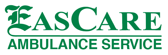 EasCare logo