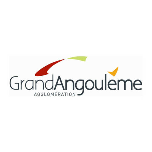 grandangoulême.png