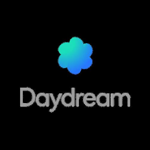 googledaydream.png
