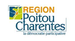 Logo-Région-Poitou-Charente.png