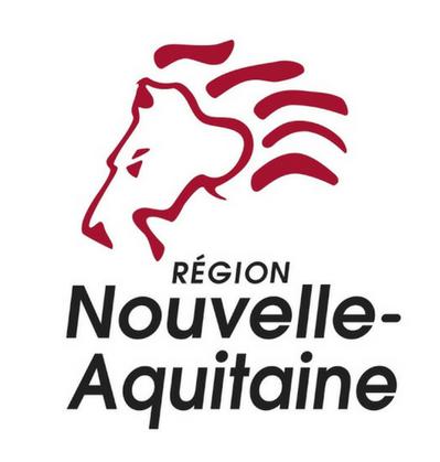 regionnouvelleaquitaine.png