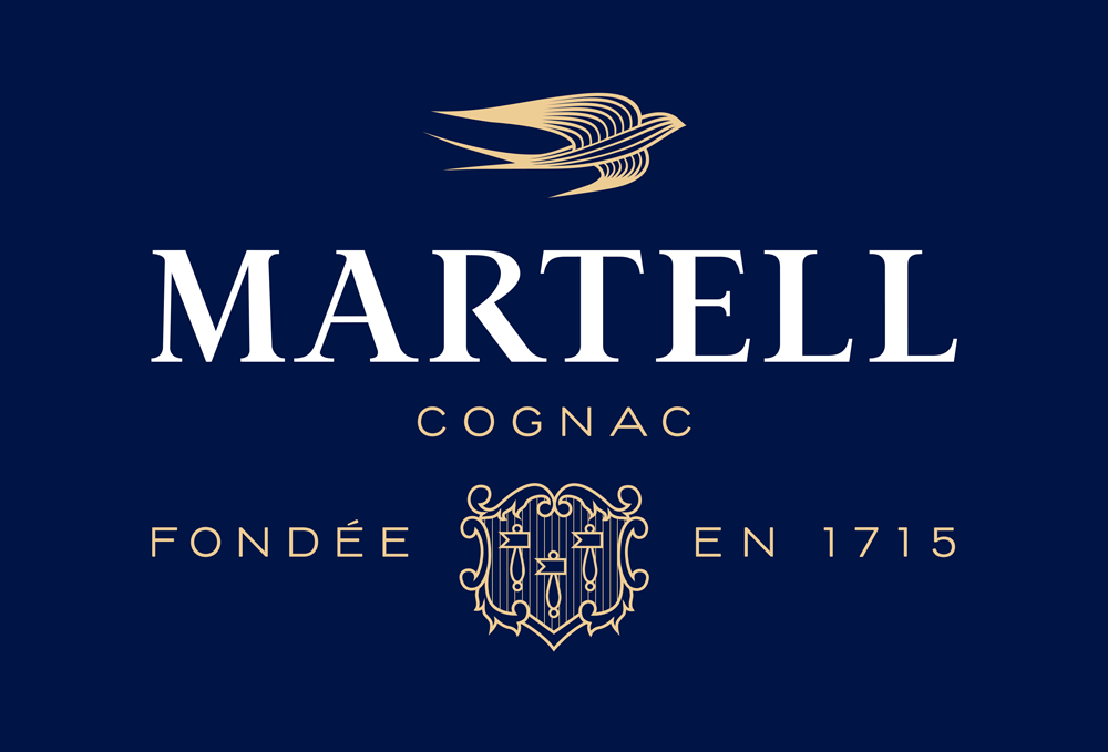 martell_logo.png