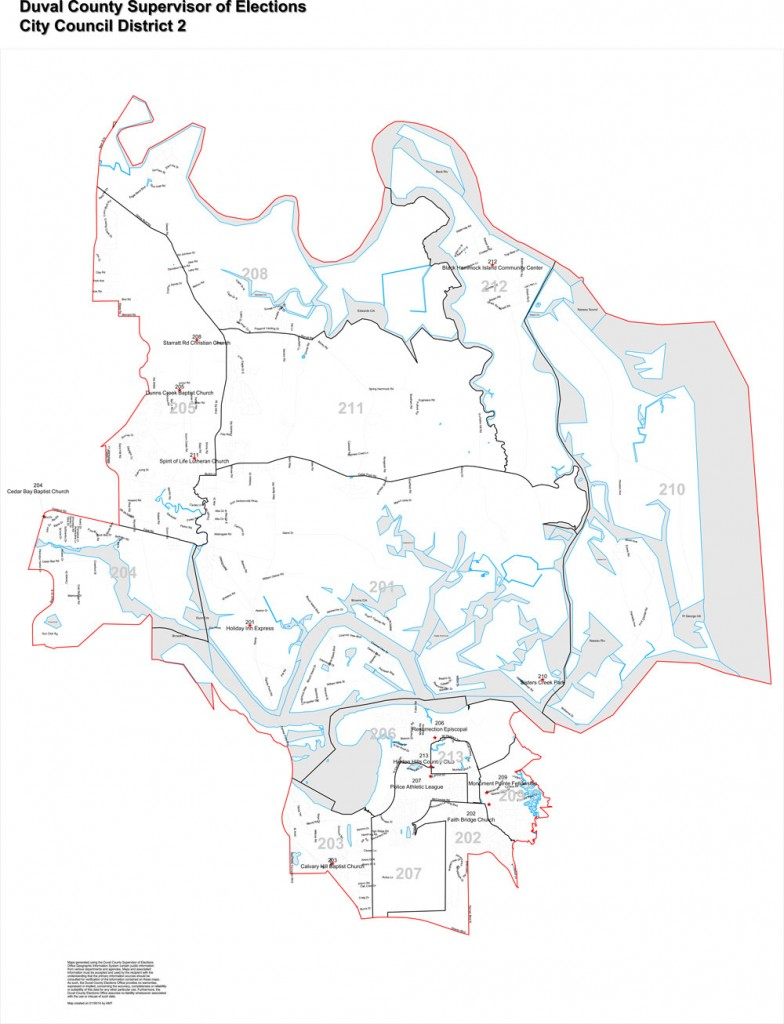 City-Council-Dist-2-784x1024.jpg
