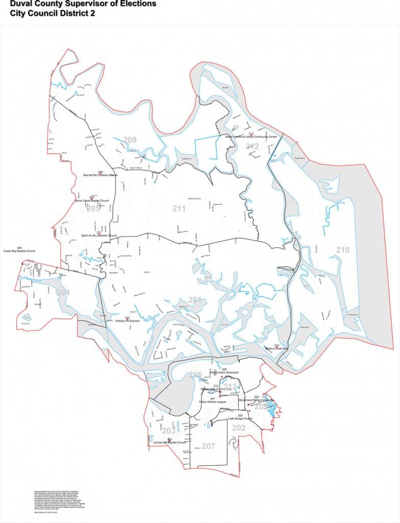 City-Council-Dist-2-784x1024.jpg