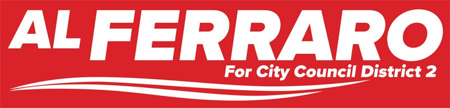 AlFerraro-logo-horizontal-900x217.jpg