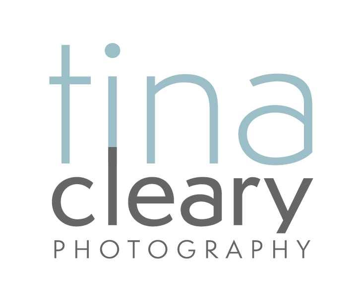 Tina Cleary Photography