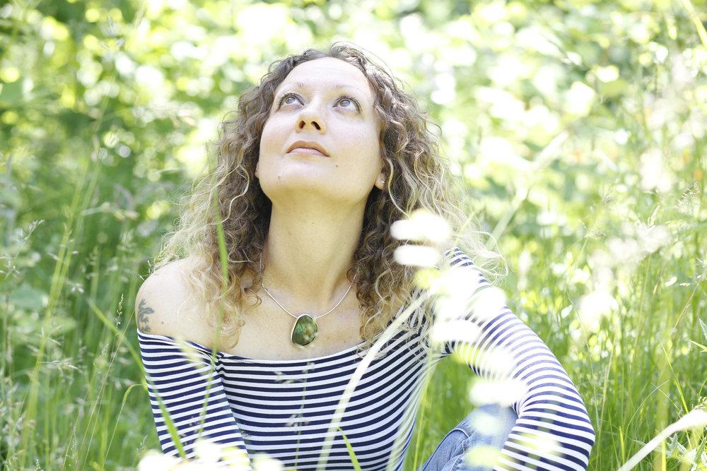 Sophie colour images 76.JPG