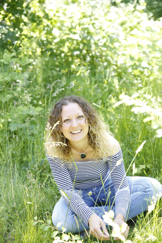Sophie colour images 79.JPG