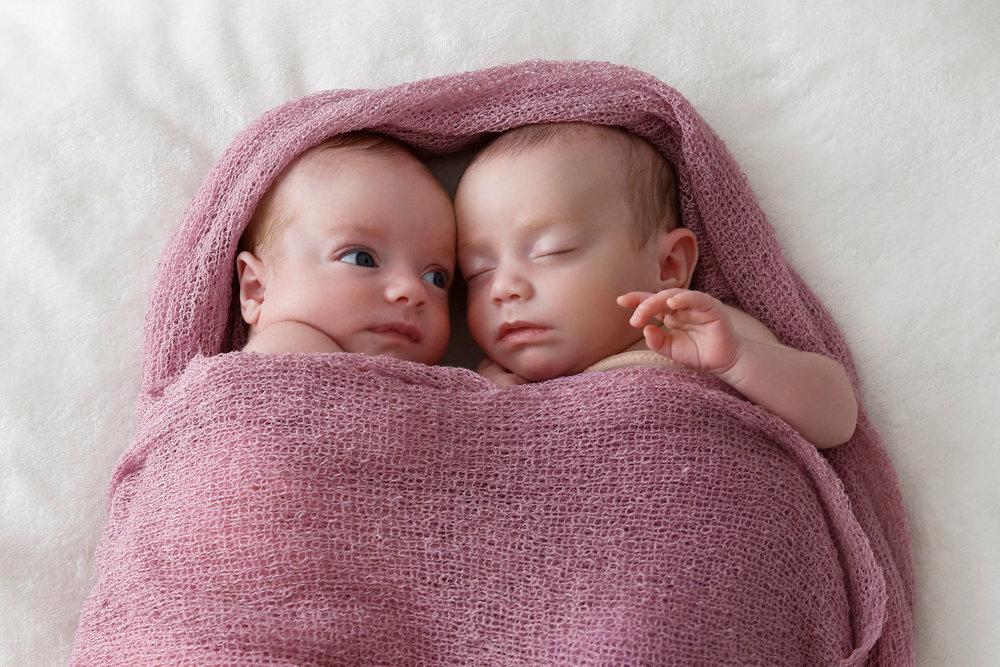 newborn-photography-berkshire-hampshire-04.jpg