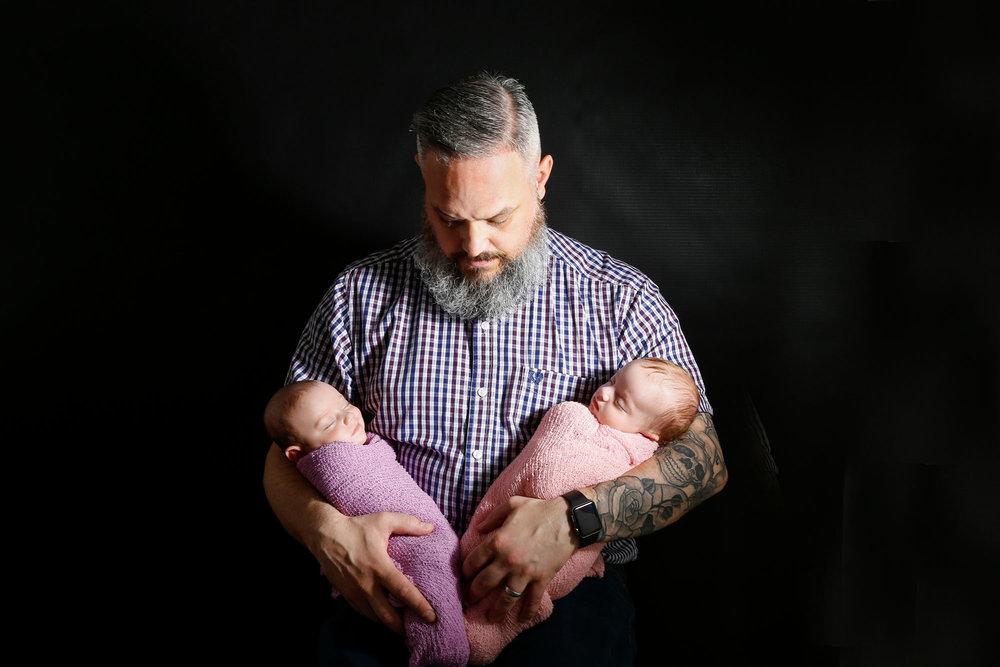 newborn-photography-berkshire-hampshire-07.jpg