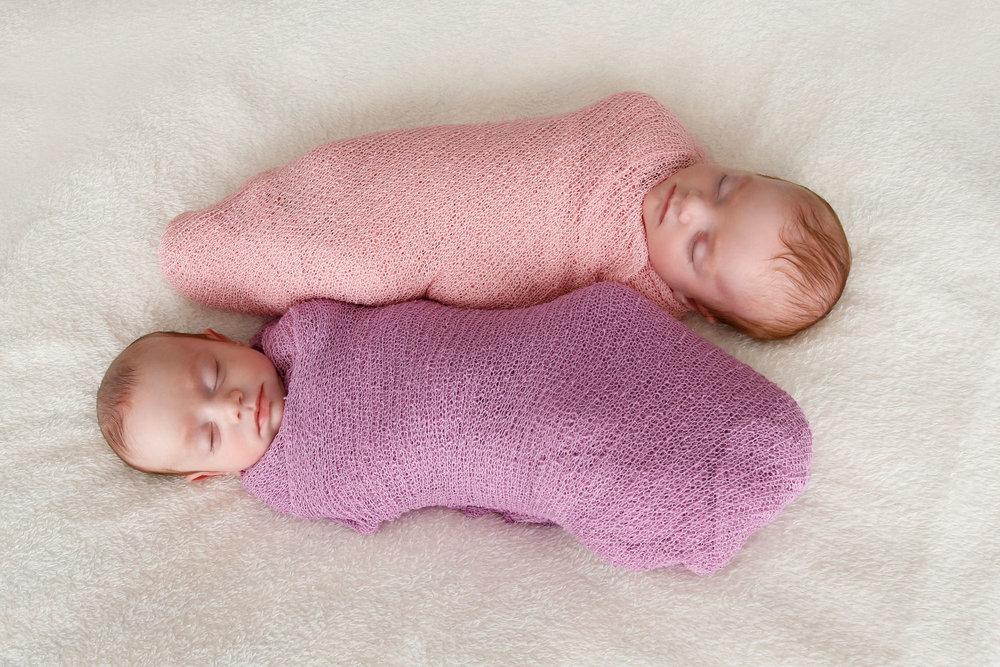 newborn-photography-berkshire-hampshire-06.jpg