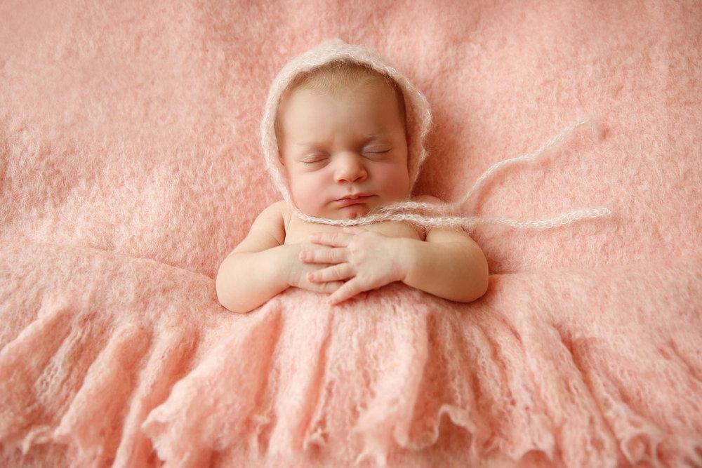 newborn-photography-berkshire-hampshire-31.jpg