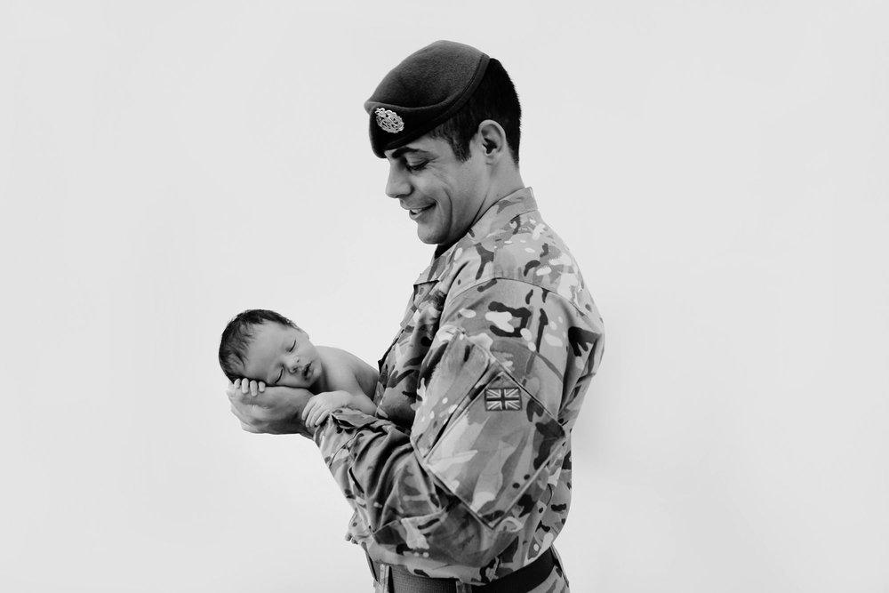 newborn-photography-berkshire-hampshire-37.jpg