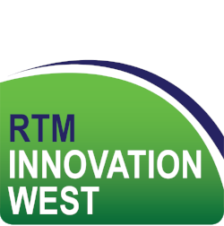 Innovation West