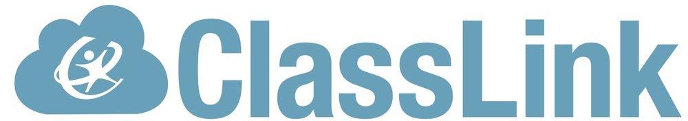 ClassLink Logo_Horizontal Blue_ClassLink-Cloud-Blue-Horiz.jpg