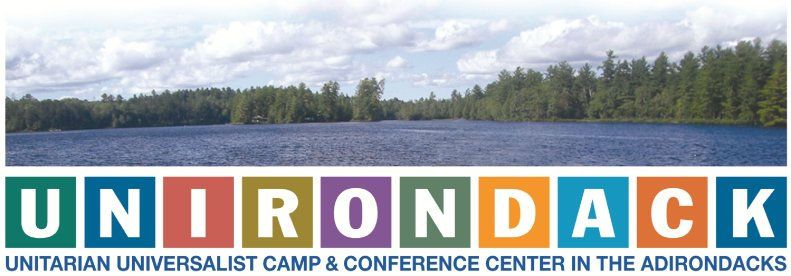 -  A welcoming community of belonging and affirmation for children, adults, and families. For more information visit our website: unirondack.org. Summer Camp changes lives.