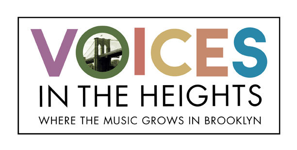 VOICES IN THE HEIGHTS