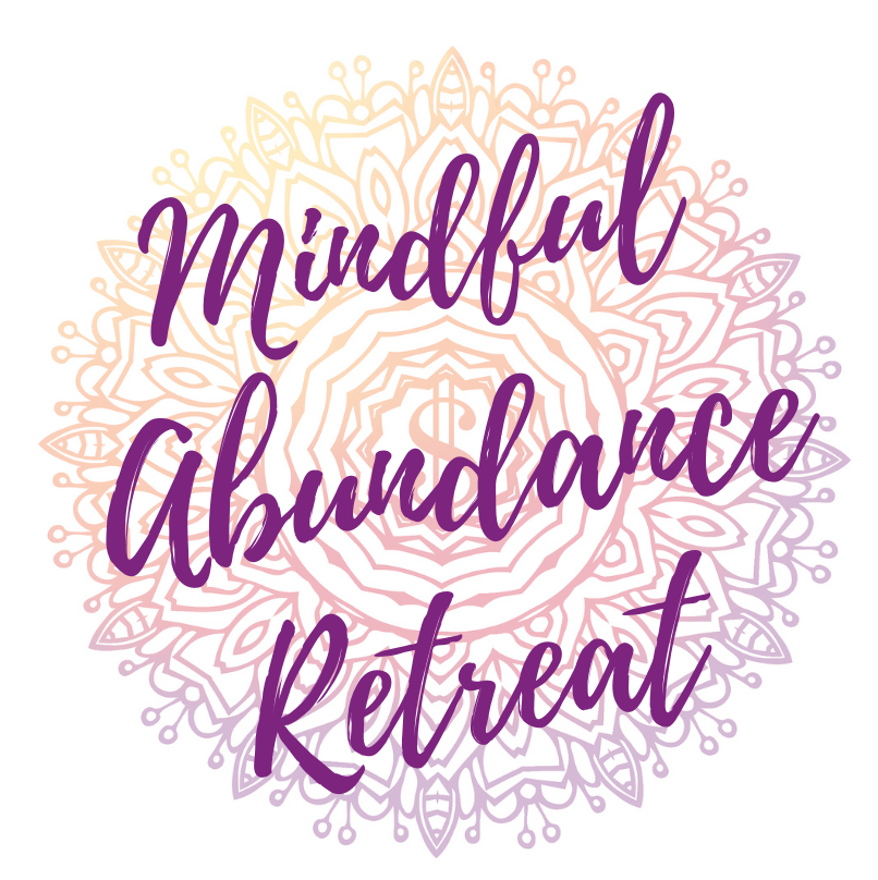Mindful Abundance Retreat.png