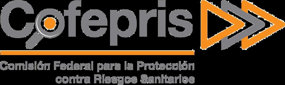 logo Cofepris.png