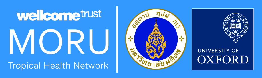 logo MORU _New_1.10.14.jpg