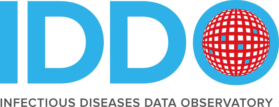 logo IDDO.png