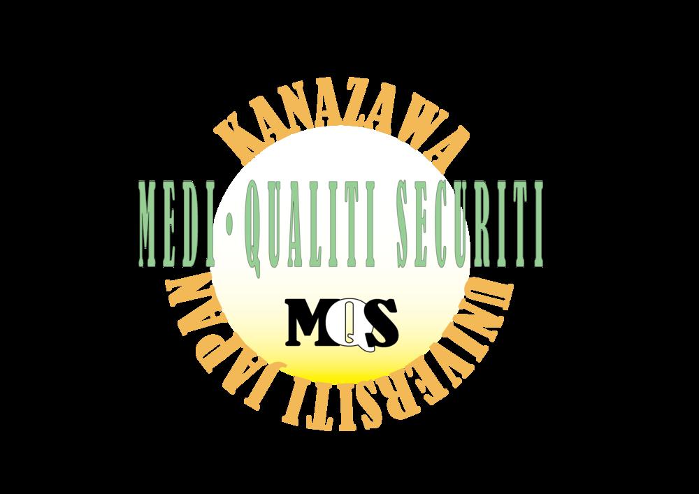 MQS logo.png