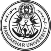 nangarhar university.png
