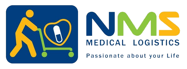 NMS medical logo.png