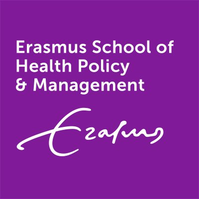 ESHPM logo 2.jpg