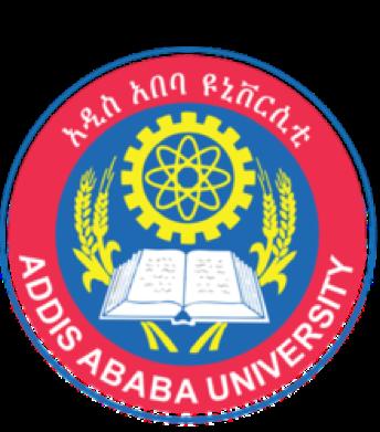addis logo.png