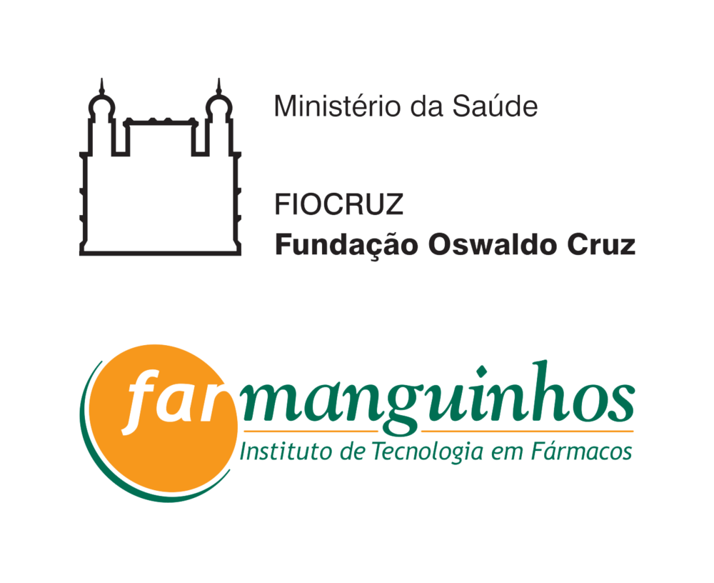 Farmanguinhos_Oswaldo Cruz Foundation_Ministry of Health Brazil.png