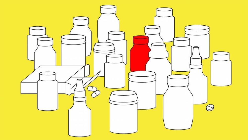 pill bottles.jpeg