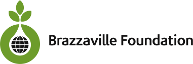 brazzaville.png