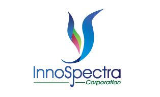Innospectra.png