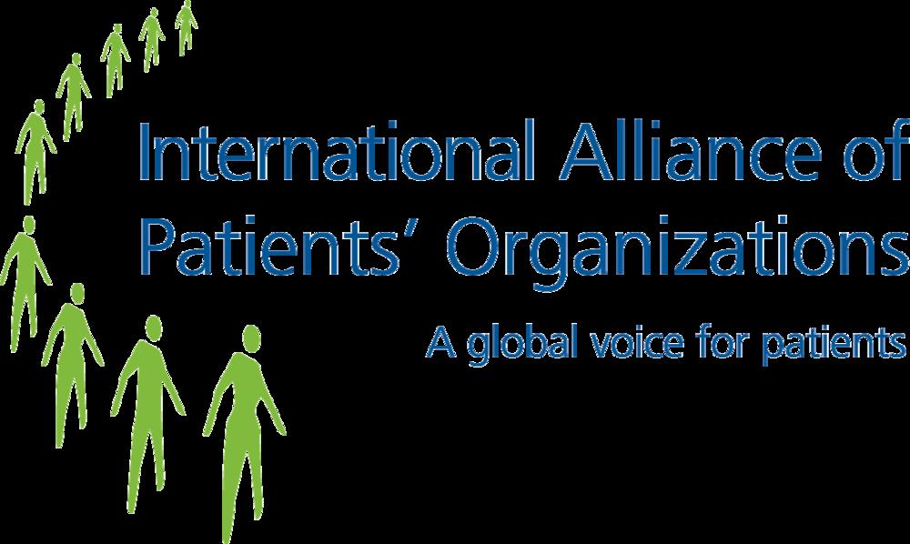 IAPO Logo High Resolution.png