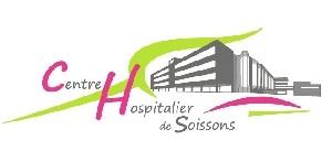 Centre hospitalier Soissons.jpg