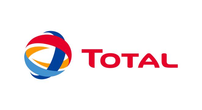 logo-total-Avistel.png