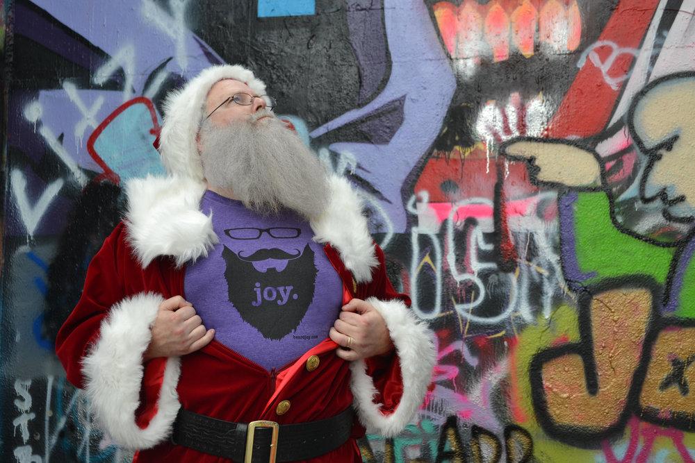 Santa pic.jpg