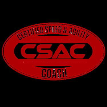 CSAC badge .png