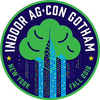 Indoor-Ag-Con-Gotham-Logo_Shrunk.png