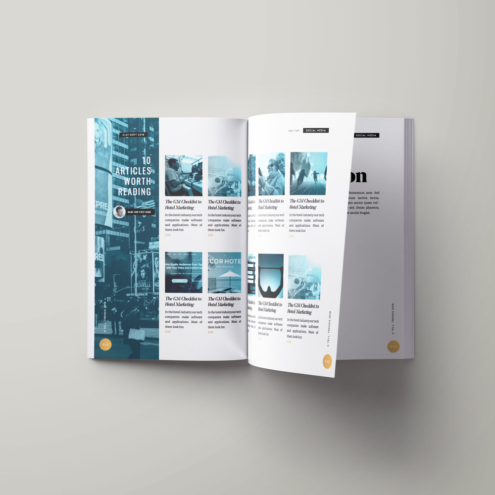 Tell Magazine Mockup Pages Sept 2018.jpg