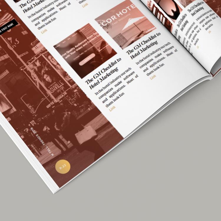 Tell Magazine Mockup Inside Sept 2018.jpg