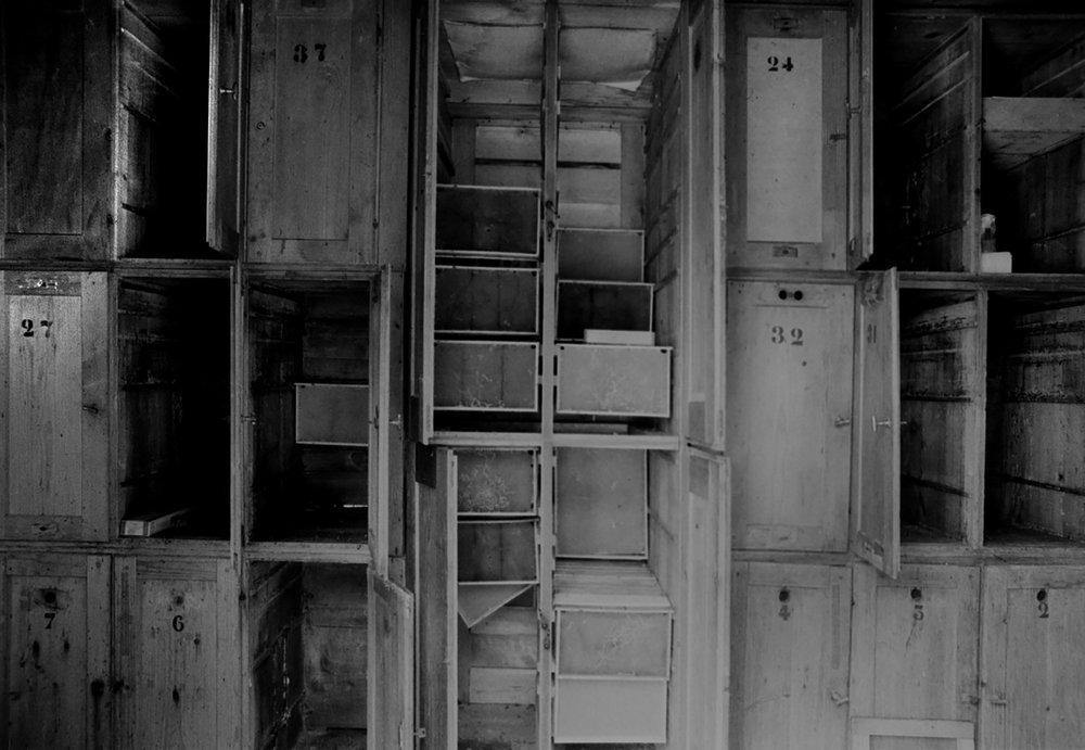 11_archiv_fotografie_meier_ueber_meier_bienenhaus.jpg