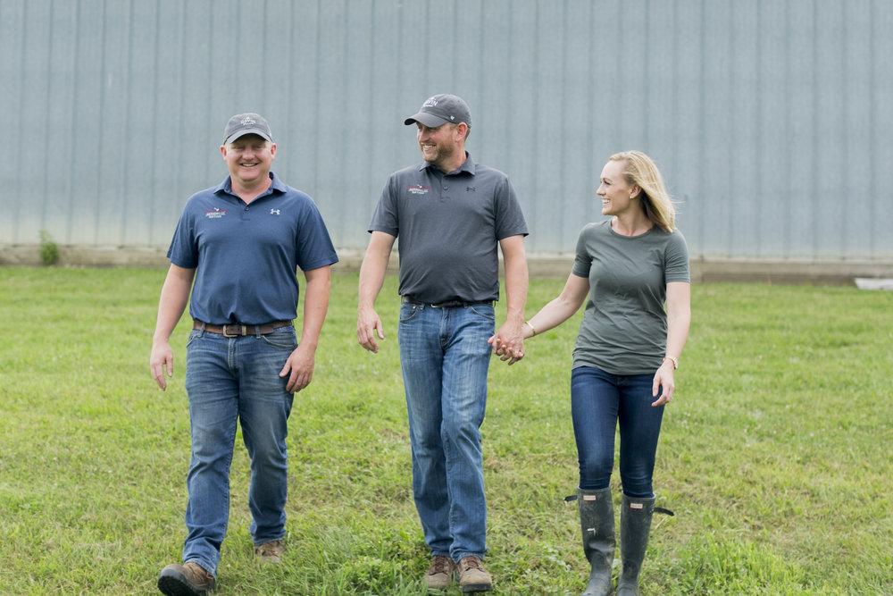 gavin-farms-know-your-farmers-family