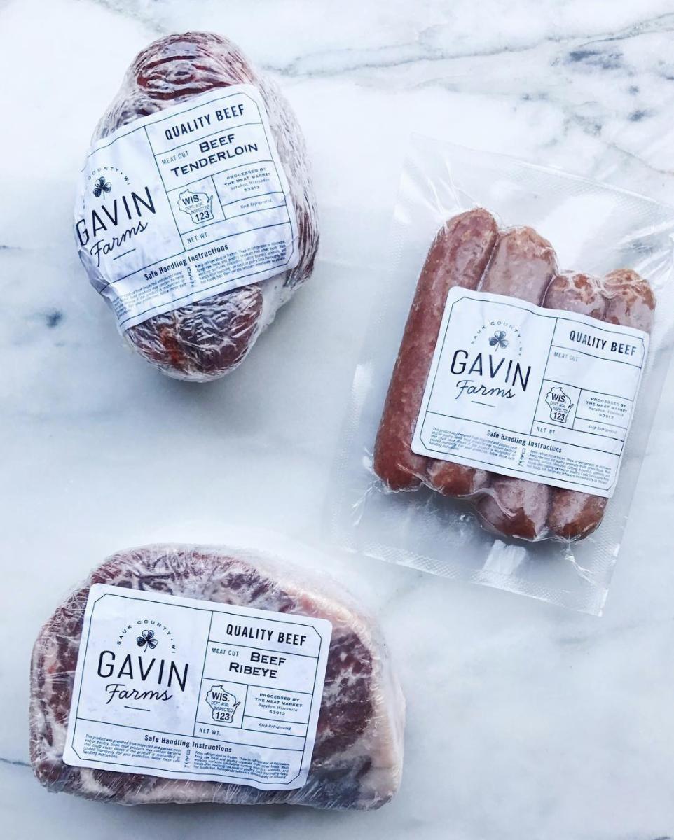 gavin-farms-ribeye-tenderloin-packaging