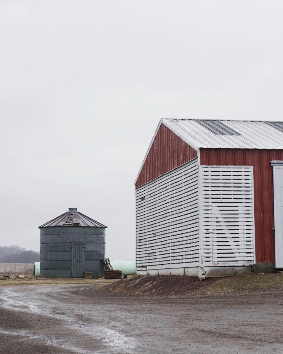gavin-farms-barn-silo