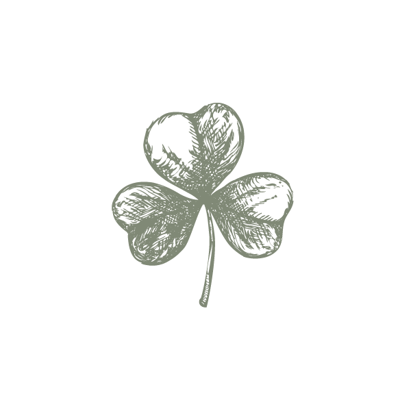 gavin-farms-shamrock