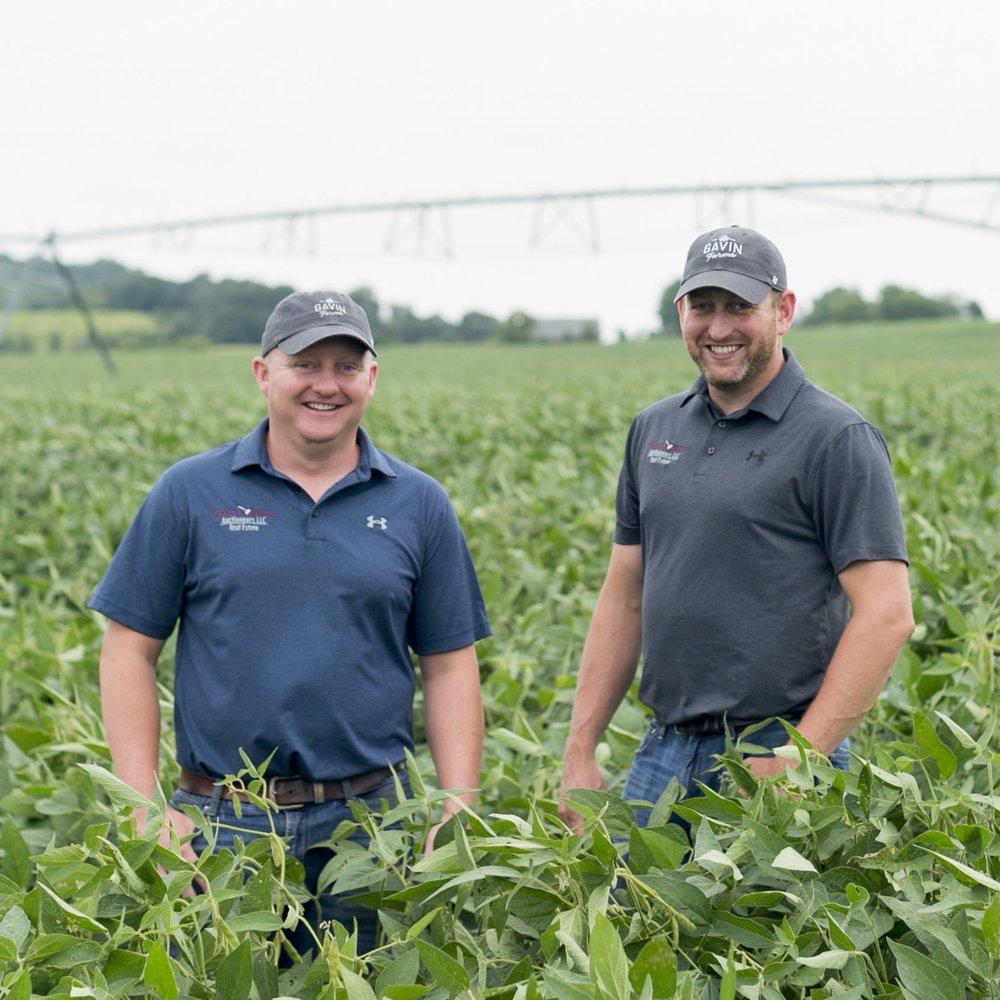 gavin-farms-happy-clients